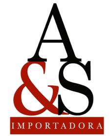 Importadora A y S
